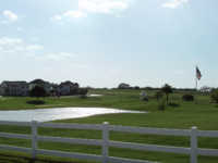 River Bend GC - San Antonio