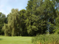 Cedar Glen Golf Club