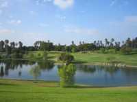 La Mirada Golf Club