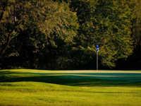 Prairie Trails Golf Course