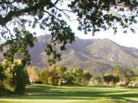 Oakmont Golf Club - East Course