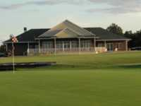 Redfield Golf and Country Club