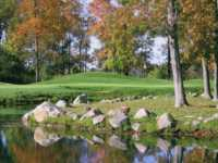 Downing Farms Golf Course