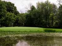 Belle River Golf & Country Club