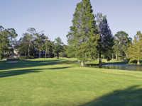River Plantation Country Club TX