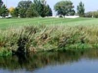Rum River Hills Golf Club