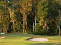 Pine Lakes Golf Club & Conference Center