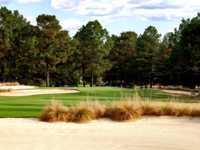 Country Club of Whispering Pines - Pines
