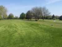 Lincoln Country Club - GR - MI