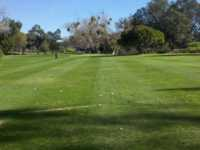 Rancho Carlsbad Golf Course