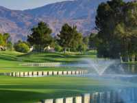 The Westin Mission Hills Resort - Pete Dye Course