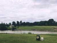 Springvale Golf Course